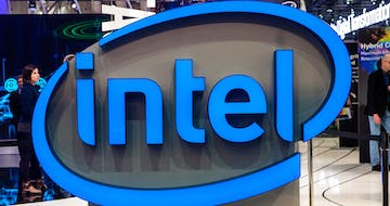 ​Intel Hits Pause on Edtech Accelerator