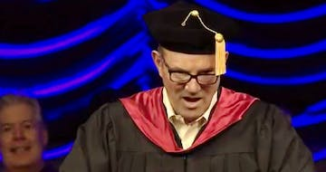 Why Donald Graham Sold Kaplan University to Purdue for $1