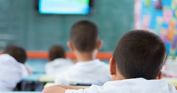 Using Videos to Manage a Rowdy Classroom: Smart, Constructive or Simply Lazy?