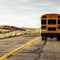 On the Road to Interoperability with Denver Public Schools