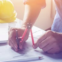 8 Keys to Designing Tomorrow's Schools, Today