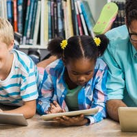 BookNook Raises $1.2M Seed Round to Facilitate Small Group Literacy Instruction
