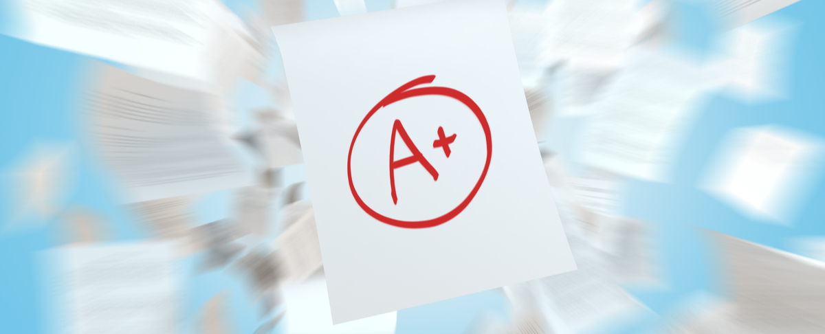 How U of Michigan Built Automated Essay-Scoring Software to Fill ...