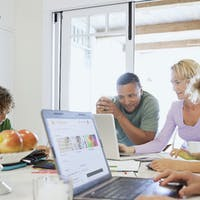 Video, Apps, Newsletters and Portals—Four Ways Technology Can Boost Parent Engagement