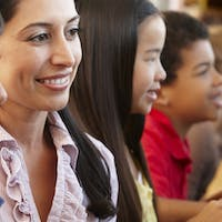 Want Your Students to Remember You in 20 Years? Start Holding Weekly Data Conferences