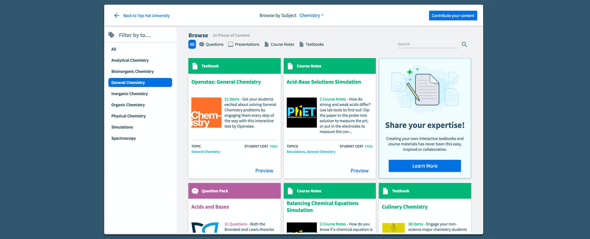 With $7.5M Funding Boost, Top Hat Launches Marketplace to Challenge Textbook Publishers