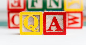 What Is 'Quality'? Task Force Seeks Comment on Higher-Ed Outcomes Reporting Standards