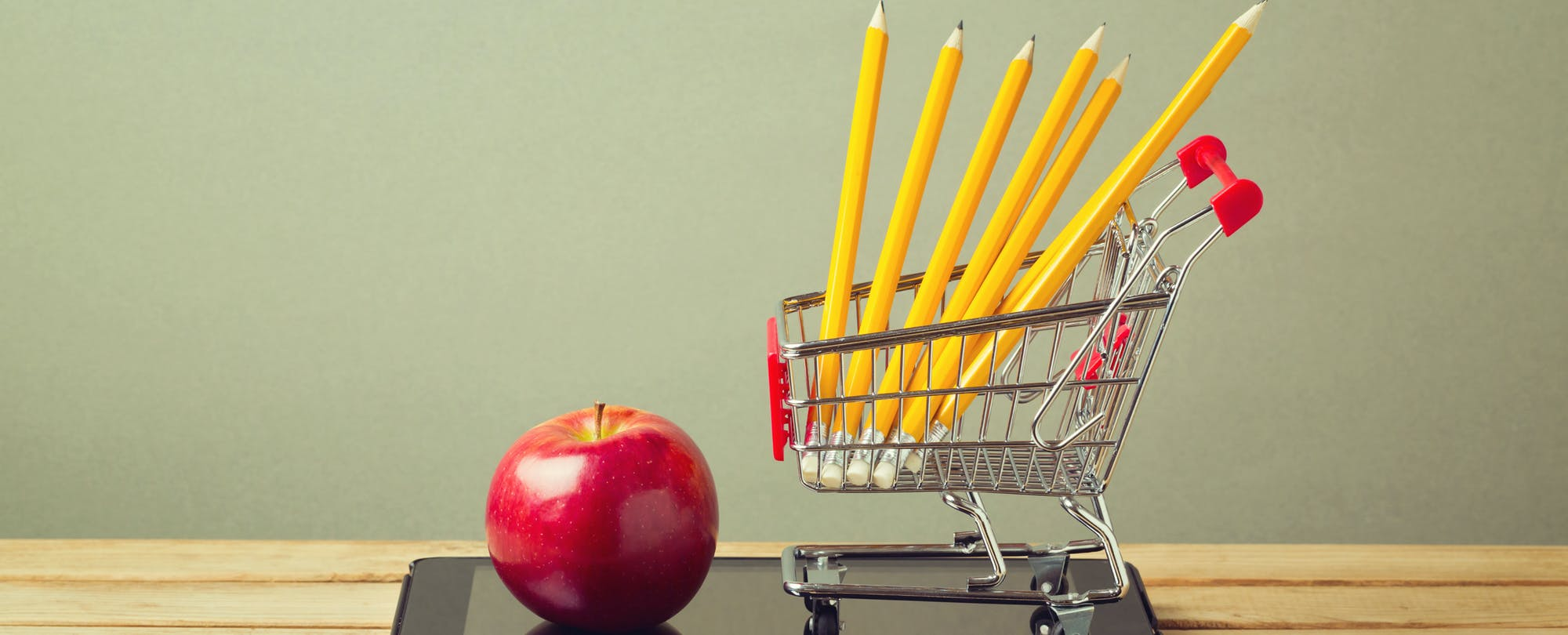 With $150 Million to Spend, Hero K12 Goes Shopping for Education Technology Companies