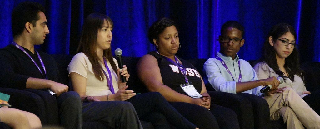 edsurge.com - Jenny Abamu - Students Say They Are Not as Tech Savvy as Educators Assume - EdSurge News