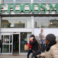 How Amazon's Purchase of Whole Foods Highlights the Hybrid, 'Omnichannel' Future of Higher Ed