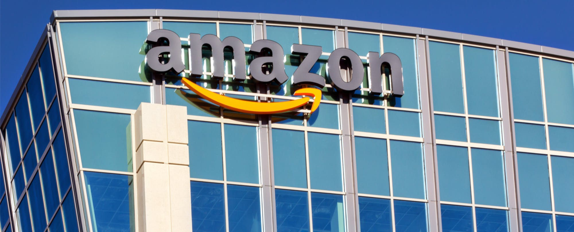 What Happened to Amazon Inspire, the Tech Giant's Education Marketplace?