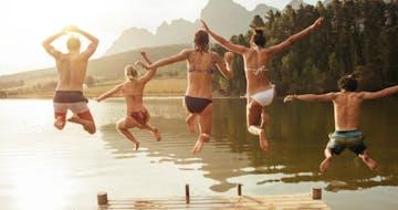 Summer PD Feel Overwhelming? An Improviser's Mindset Can Help You Keep Cool
