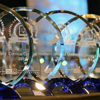 Cash Awards Honor Faculty and Institutions for Innovative Use of Digital Tools