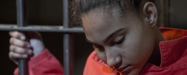 'Lost in the Cracks': Alabama District Brings Personalized Learning to Incarcerated Youth
