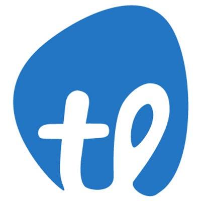 TakeLessons.com
