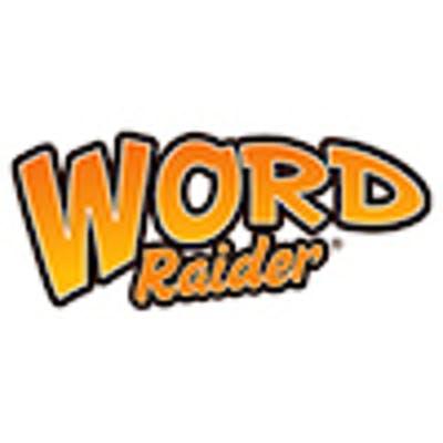 Word Raider: Quest