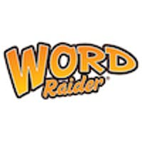 Word Raider: Quest