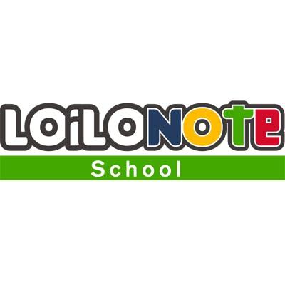 LoiLoNote School