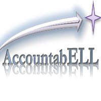 AccountabELL
