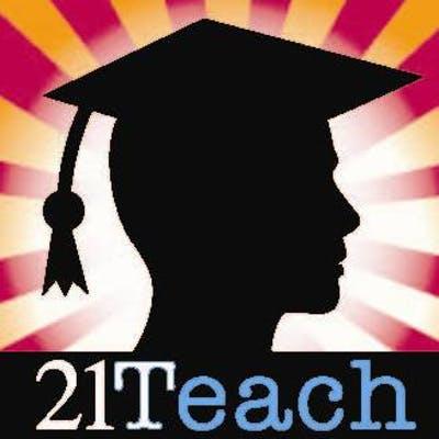 21Teach