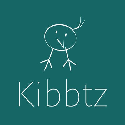 Kibbtz