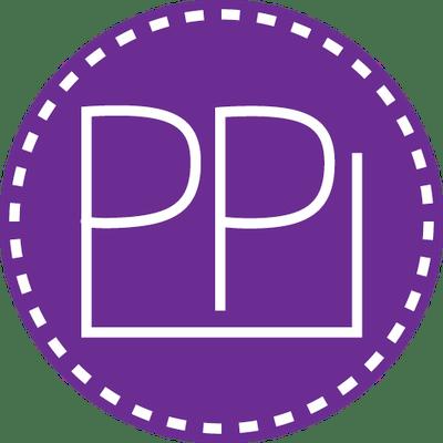 PlatoPath