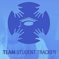Team Student Tracker