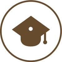 PrepScholar Online SAT ACT Prep