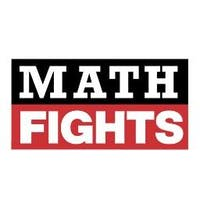 MathFights