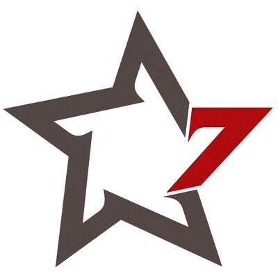 Sevenstar Online Courses