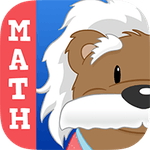 myBlee Math