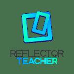 Reflector Teacher