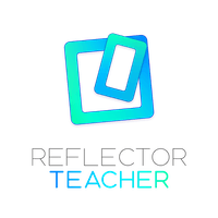 Reflector Teacher