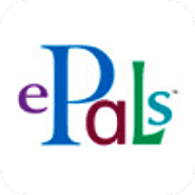 ePals
