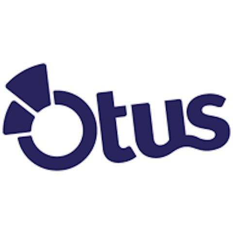 Otus Student Performance Platform   Product Reviews   EdSurge
