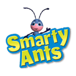 Smarty Ants Reading World