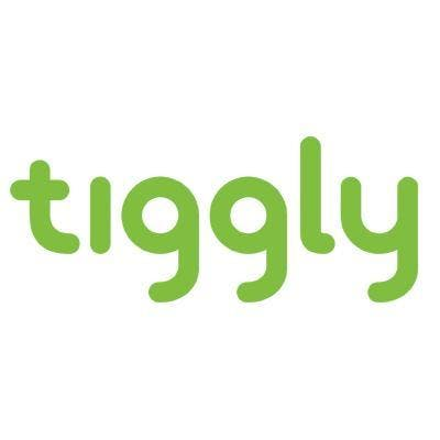 Tiggly Education