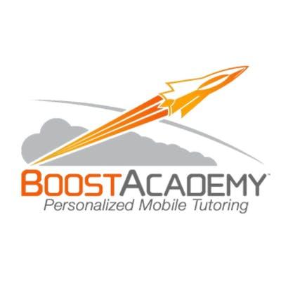 BoostAcademy