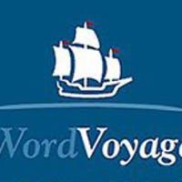 Word Voyage