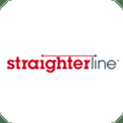 StraighterLine