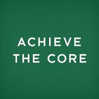 Teach the Core