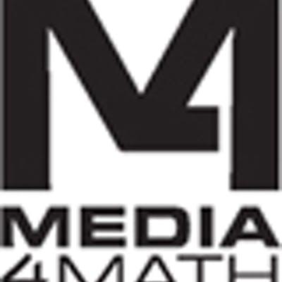 Media4MathPlus