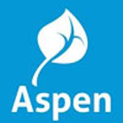 Aspen SIS