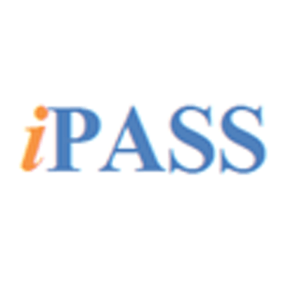 iPass SIS