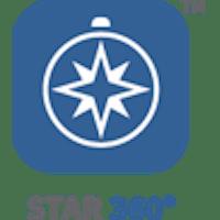 STAR 360