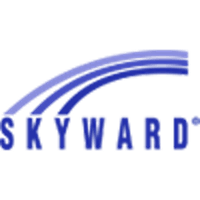 Skyward Student Management Suite