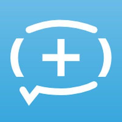 MathChat