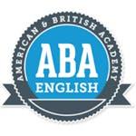 ABA English