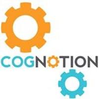 Cognotion
