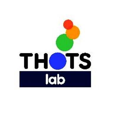 ThotsLab